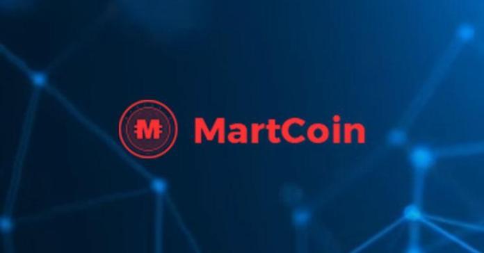 Martcoin là gì?