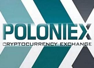 poloniex-la-gi-1