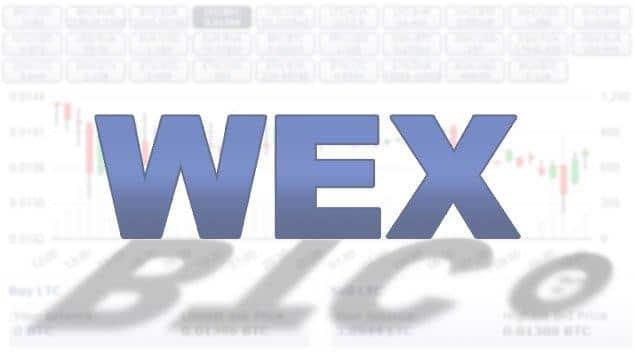 wex-la-gi-1