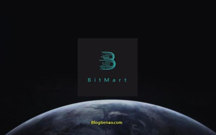 BitMart là gì? Đánh giá sàn giao dịch Bitcoin và tiền điện tử BitMart.com