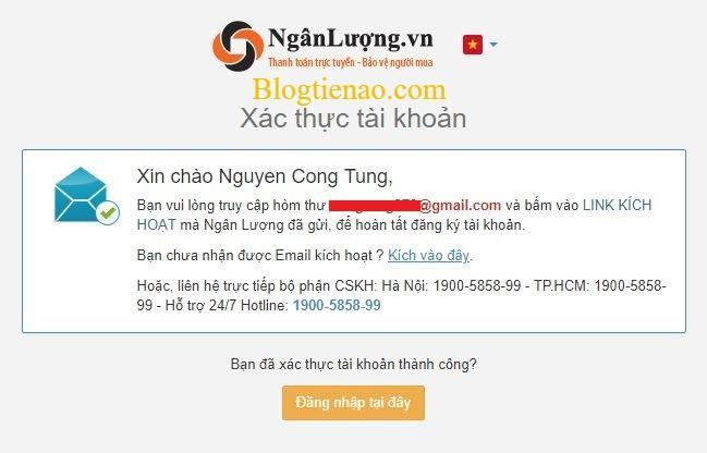 ngan-luong-dang-ky-4