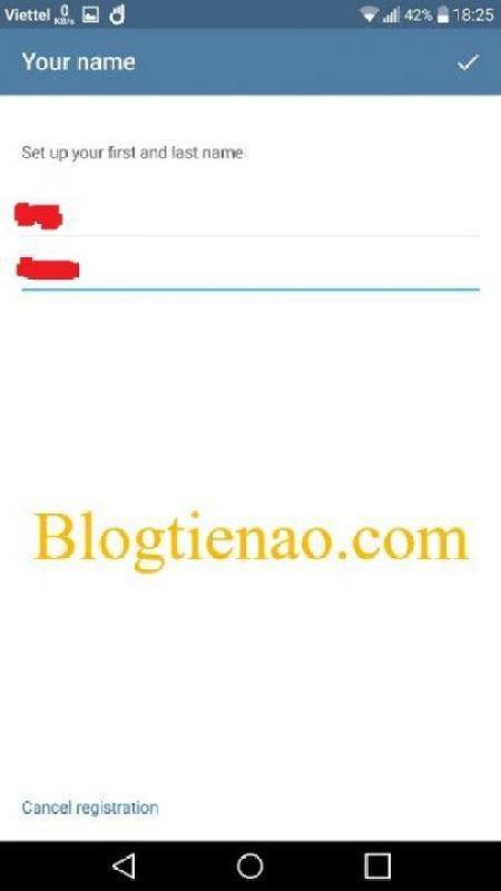 telegram-di-dong-4
