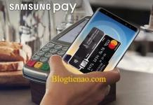samsung-pay-la-gi