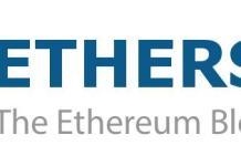 etherscan là gì
