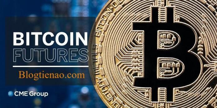 Cme-Bitcoin-Futures