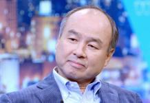 Tỷ Phú Nhật mất 130 triệu USD vì Bitcoin