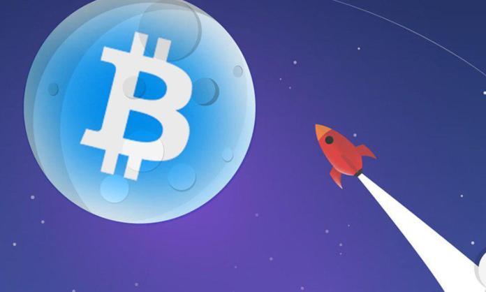 Dự đoán và ý kiến về giá Bitcoin: 6 chuyên gia nói gì về đợt tăng này?