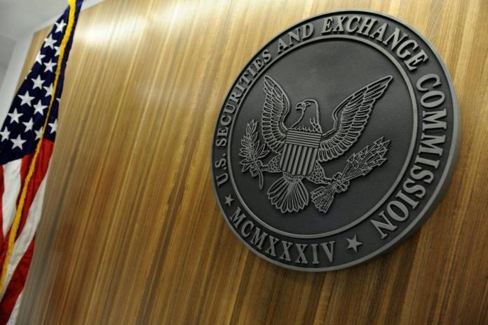 SEC đang xem xét một ETF mới, nó bao gồm cả Bitcoin lẫn Ethereum.