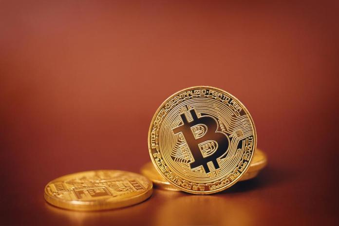 bitcoin 15 sự thật