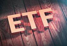 Ủy viên SEC: Bitcoin ETF sẽ được chấp thuận khi điều này diễn ra.