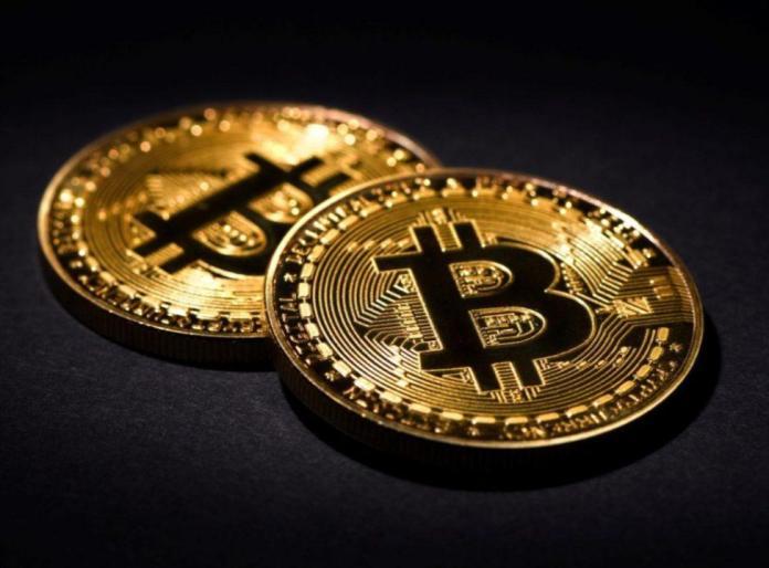 Những ai đang đầu tư vào tiền blockchain?