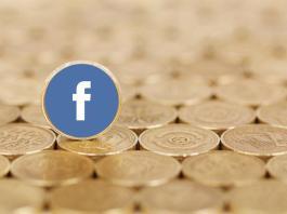 Libra của Facebook sẽ tách khỏi Bitcoin: Thông tin được chia sẻ với chính phủ