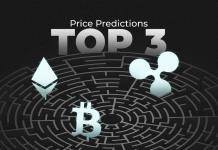 Phân tích giá ngày 15 tháng 6: Bitcoin, Ethereum, Ripple và Biance Coin