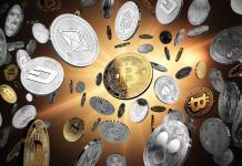 Phân tích giá ngày 18 tháng 6: Bitcoin, Ethereum, Ripple và Binance Coin