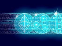 Phân tích giá ngày 20 tháng 6: Bitcoin, Ethereum và Ripple.