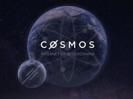 COSMOS NETWORK (ATOM) là gì? Tìm hiểu chi tiết và chuyên sâu về COSMOS NETWORK (ATOM).