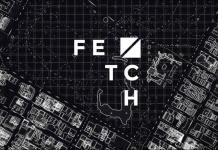 FETCH.AI (FET) là gì? Tìm hiểu chi tiết và chuyên sâu về FETCH.AI (FET)