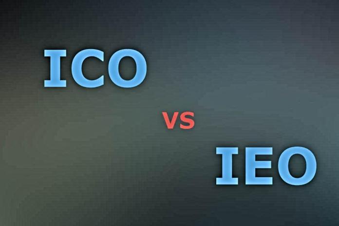 Hiệu suất của IEO tăng 550% trong quý 2; nó sẽ tiếp tục tăng hay trở thành ICO thứ hai?