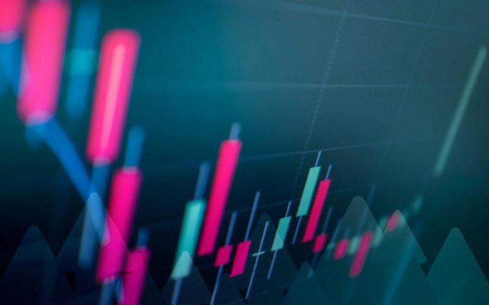 Tản mạn về phân tích kỹ thuật tiền blockchain