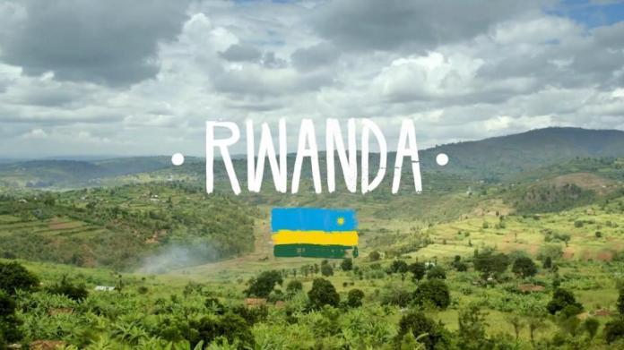 Ngân hàng Trung ương Rwanda