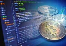 Velo blockchain