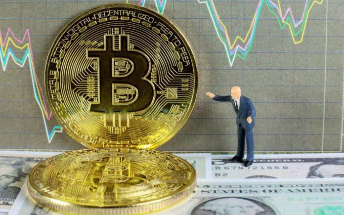 Bitcoin sẽ có mặt trong rất nhiều danh mục đầu tư của các quỹ phòng hộ