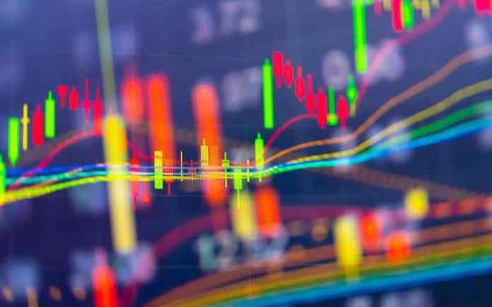 Điều gì đã khiến giá trị của BNB giảm 10% vào đêm hôm qua?