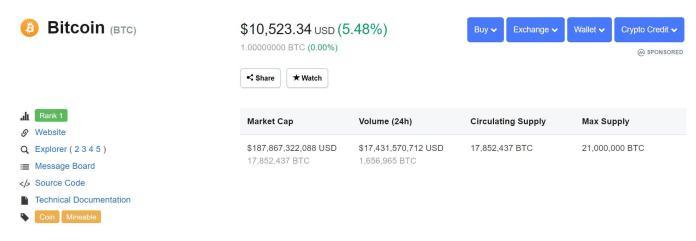 tiendientu.com-bitcoin-co-the-tang-manh-trong-thang-8-tiendientu-com