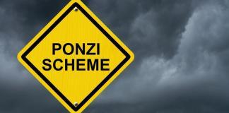 Kế hoạch Ponzi trị giá 3 tỷ USD hiện đang bị cáo buộc bán phá giá hàng trăm BTC và ETH