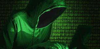 Số điện thoại của khách hàng sàn giao dịch Huobi bị rò rỉ trên Dark Web.