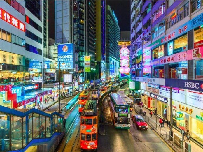 Hồng Kông đẩy mạnh nghiên cứu về tiền tệ kỹ thuật số của Ngân hàng Trung ương (CBDC)