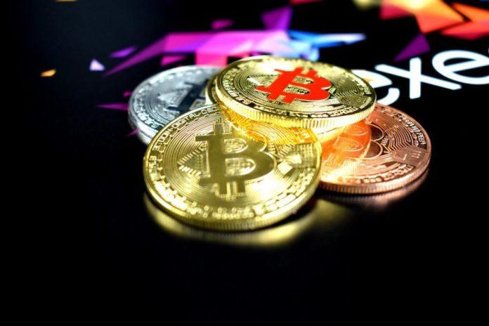 Bitcoin đang trên đường đi về khu vực 6K khi các mức hỗ trợ liên tục bị phá vỡ