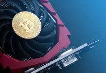 công ty đào bitcoin canaan