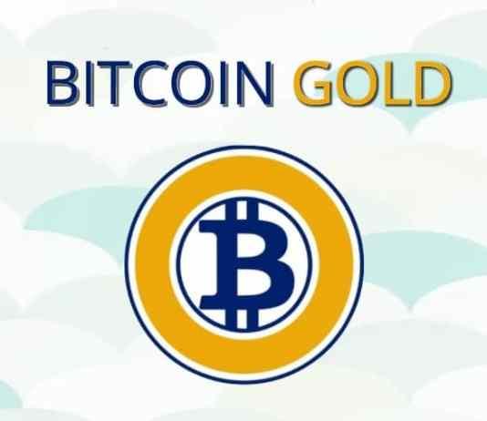những điều thú vị về bitcoin gold