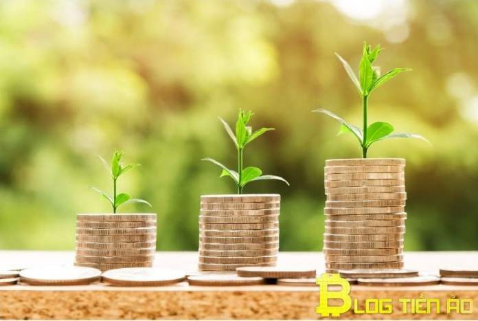 Sinh lợi nhuận trong thị trường Forex