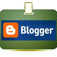 How to find out Blogger blog ID and post ID – Unique ID number
