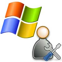 How to edit hosts file in Windows 7 and windows 8 that require admin privileges