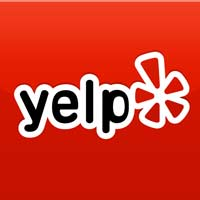 Add a business Yelp database - How to claim your local business listing to Yelp