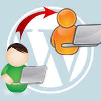 What are trackbacks and pingbacks in wordpress - Difference between pingbacks and trackbacks