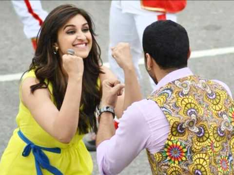 Daawat-e-Ishq First Weekend Collections : Sustained and Slow Collections  Box Office Collections for Daawat-E-Ishq