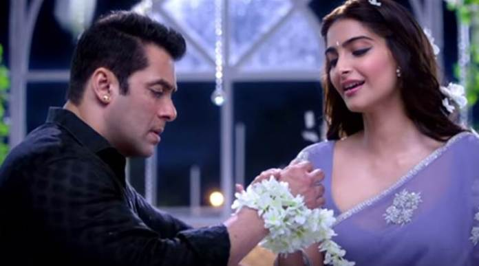 Prem Ratan Dhan Payo 18th Day Collection | 3rd Sunday and Weekend Box Office Report