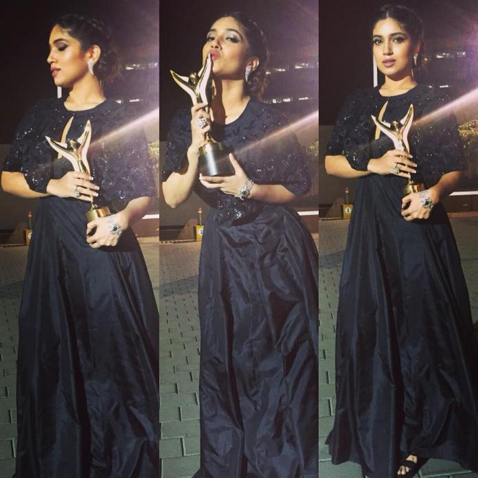 Stardust Awards 2015 | Complete List of Winners