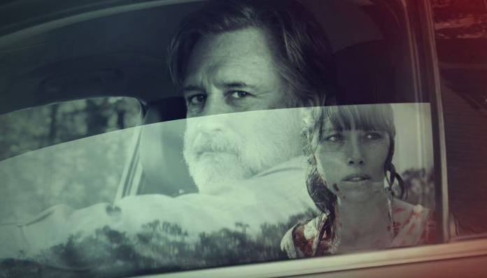 The Sinner Season 3 Coming To Netflix On June 19, Know About Its Plot, Cast
