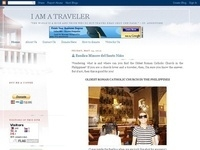 Cheap travel sites