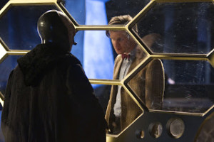 2591205-doctor-who-series-7