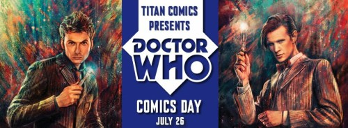 http://titan-comics.com/news/celebrate-doctor-who-comics-day-on-july-26/