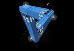 http://www.shareasale.com/r.cfm?u=613348&b=362672&m=37966&afftrack=&urllink=www%2Edesignbyhumans%2Ecom%2Fshop%2Fmen%2Fimpossible%2Dcall%2Dbox%2F17253%2F