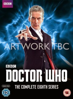 http://www.awin1.com/cread.php?awinmid=3712&awinaffid=139337&clickref=http%3A%2F%2Fwww.bbcshop.com%2Fdoctor-who%2Fdoctor-who-series-8-dvd%2Finvt%2Fbbcdvd3935&p=