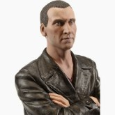 https://forbiddenplanet.com/104161-doctor-who-masterpiece-collection-maxi-bust-9th-doctor/?affid=BW2008