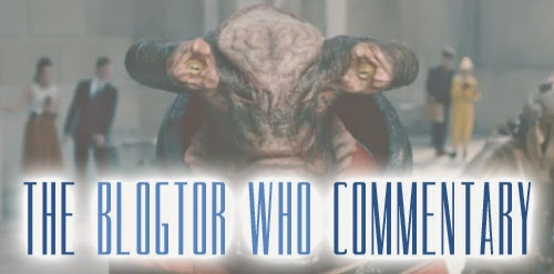 http://traffic.libsyn.com/blogtorwho/Doctor_Who_8.5_-_Time_Heist_-_Blogtor_Who_Commentary.mp3